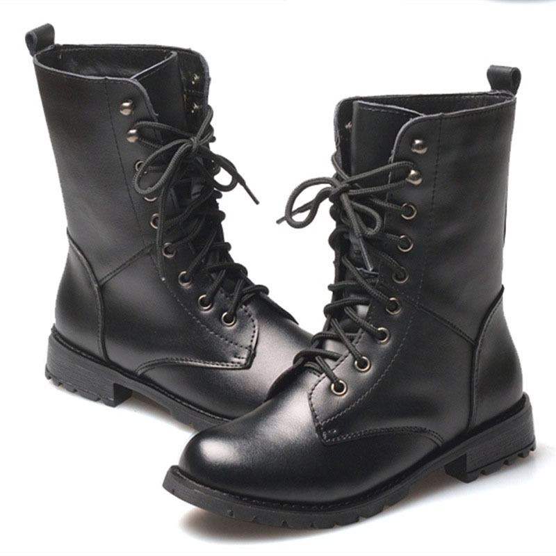 Free shipping and returns on Women's Lace Up Booties & Ankle Boots at newuz.tk