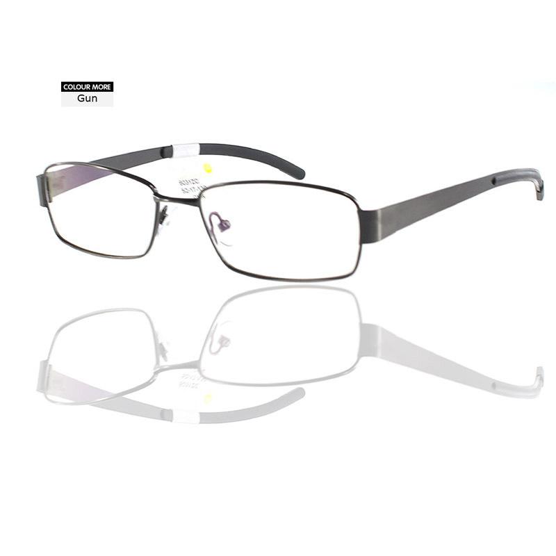 2016 fashion design, man style full rim optical frames, eyeglasses frame, free shopping for CPAP DT210(China (Mainland))