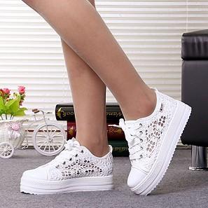 Женские кеды Shoes Women 2015 Women shoes655 женские кеды adv nce outlets 2015 usb zapatos led lighted shoes