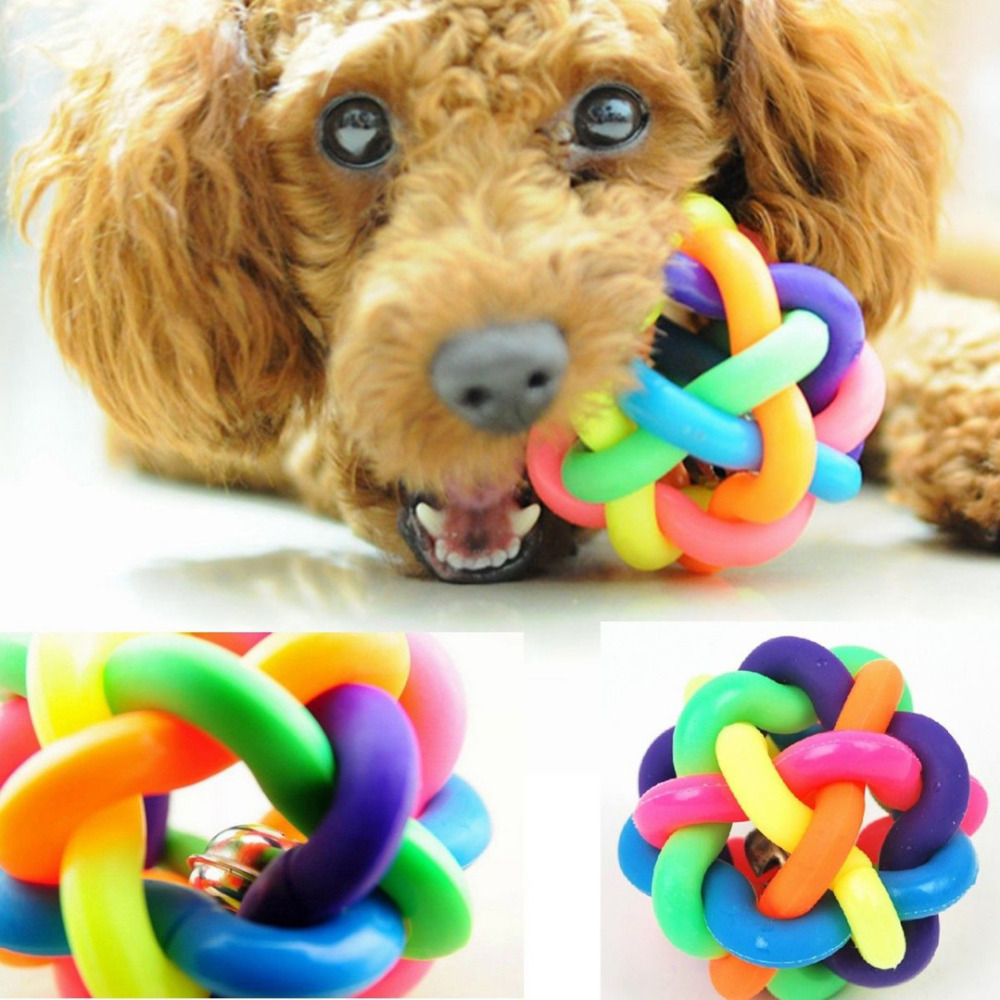 toughest soft toys for dogs