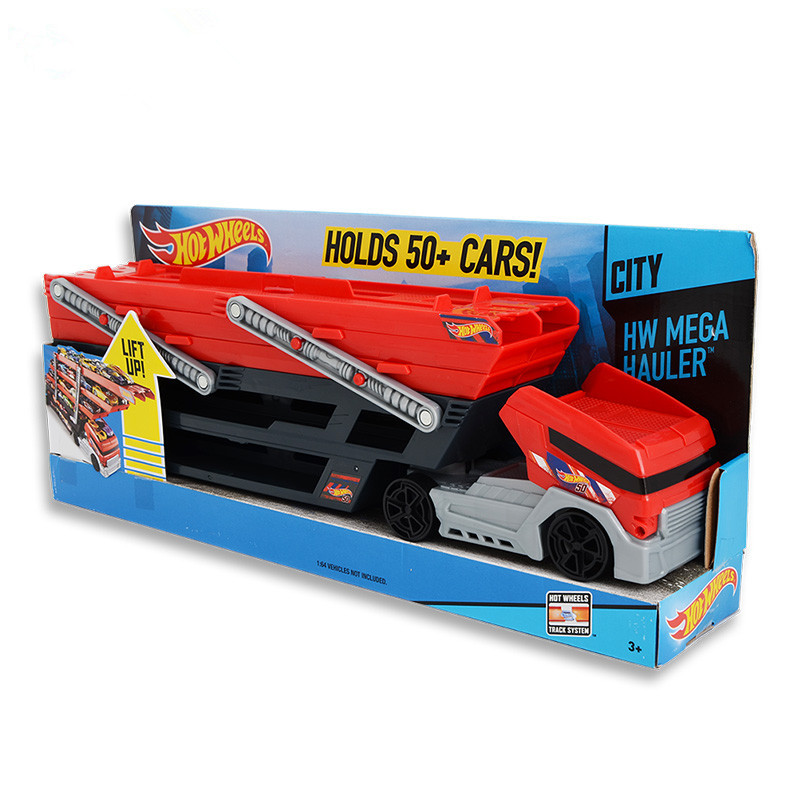 analysis of toy cars for heavy With reportlinkercom heavy industry services global construction industry profile & value chain analysis company re.