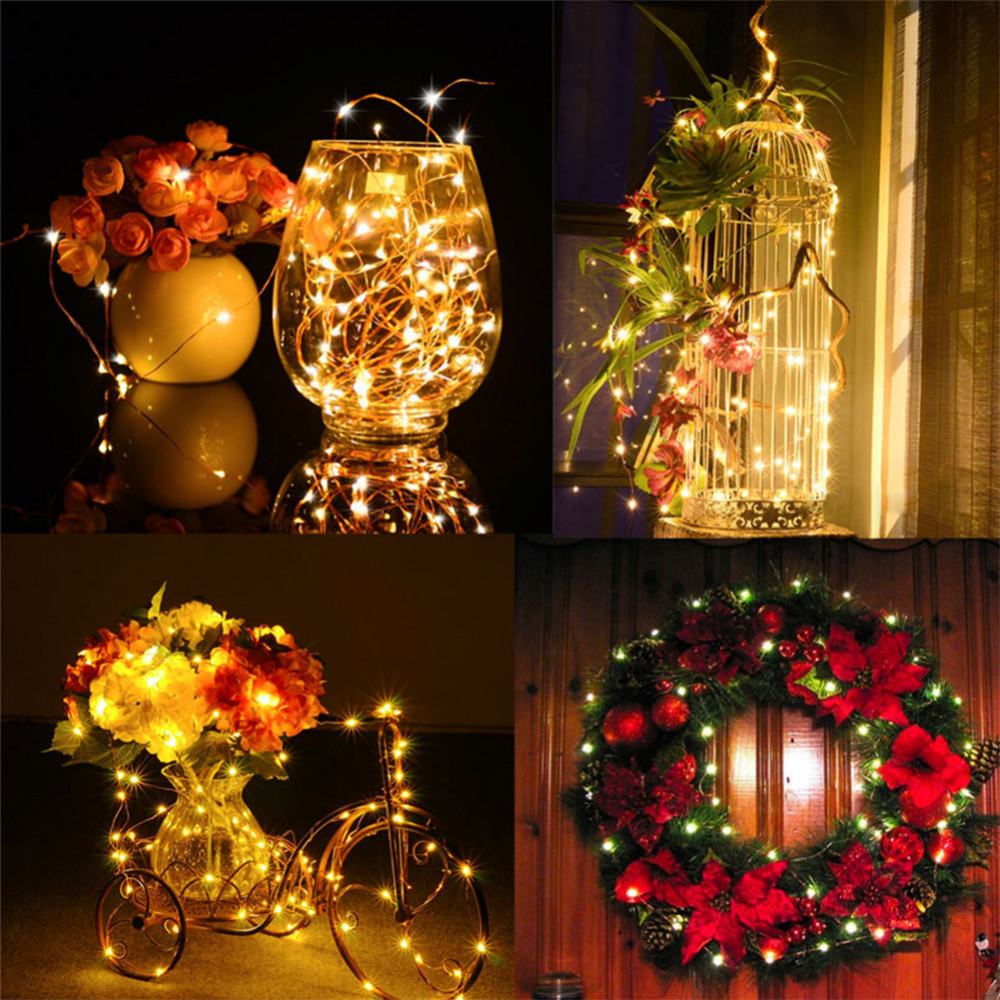 3AA-Battery-Powered-10M-100-led-LED-Silver-Color-Copper-Wire-Fairy-String-Lights-lamp-for(1)