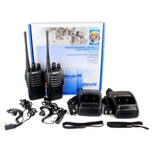 2pcs New Retevis H-777 OEM baofeng BF-888s Portable Ham CB Radio Walkie Talkie UHF 5W 16CH  Two Way Radio InterPhone USA9105A
