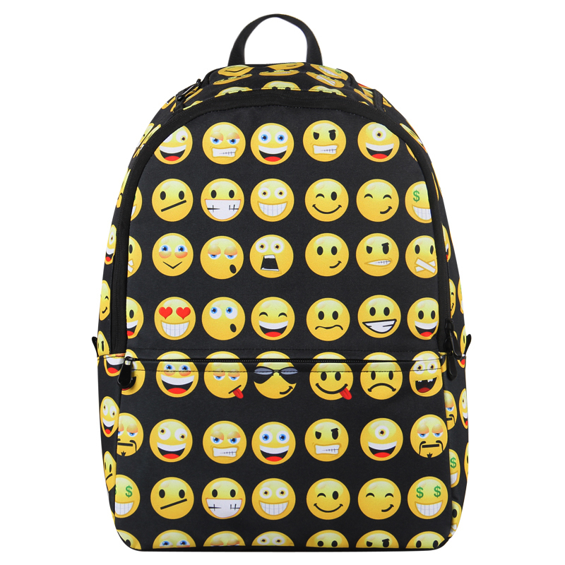 Cool Kids Backpacks For School | Frog Backpack