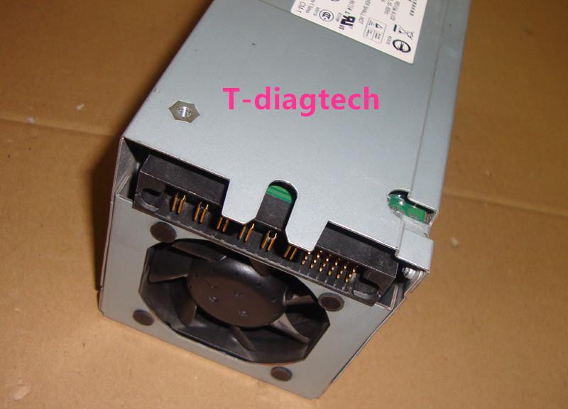 free ship ,poweredge 1800 hot-plug redundant power supply P/N : FD732, P2591, F4705(China (Mainland))