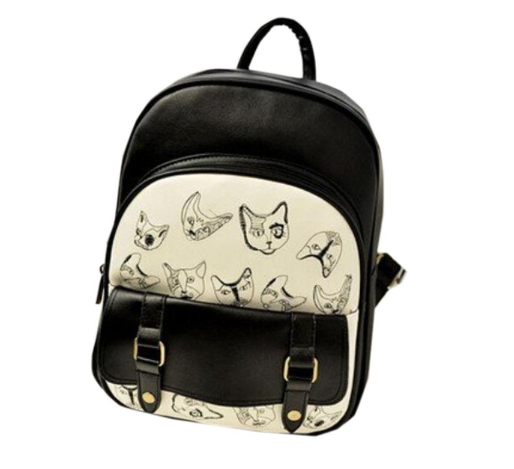 Cute Backpack Brands – TrendBackpack