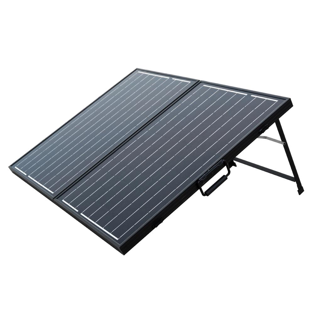 achetez en gros panneau solaire 12 v 120 w en ligne des grossistes panneau solaire 12 v 120 w. Black Bedroom Furniture Sets. Home Design Ideas