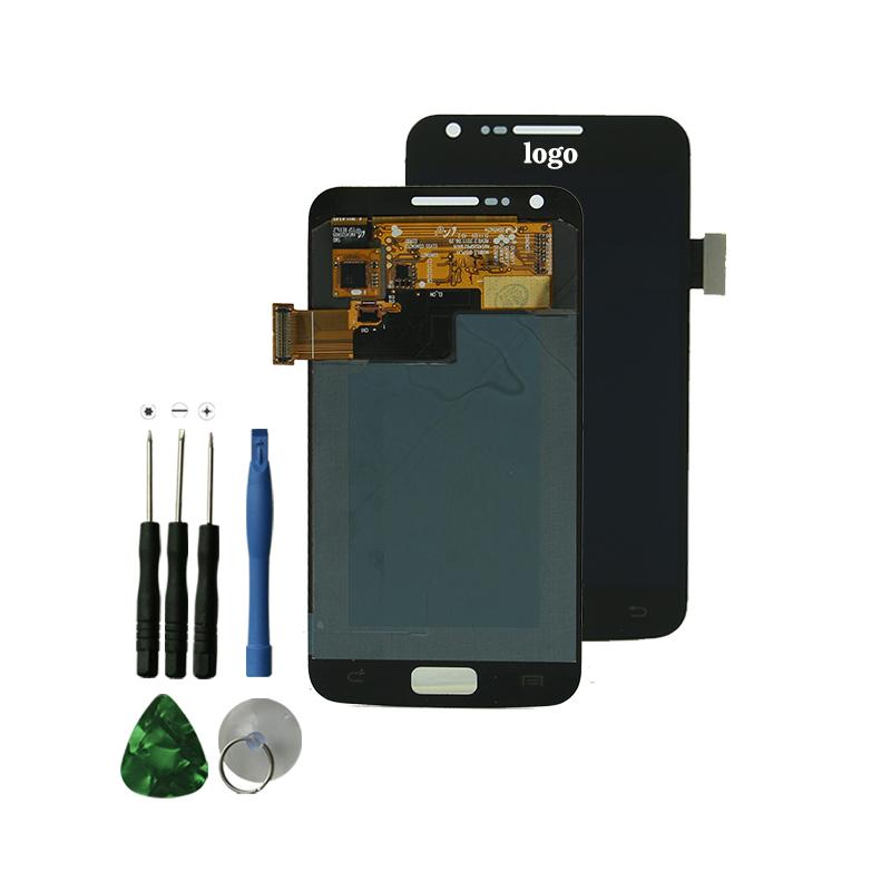 Galaxy S2 4G Lte T Mobile