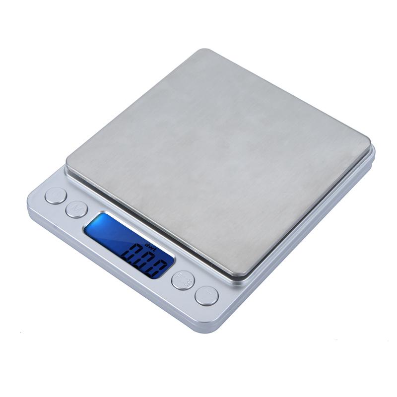 электронные ювелирные мини весы подойдет