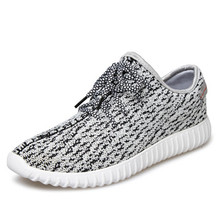 Classic Adult Unisex Sport Casual Shoes Unisex Men Cushioned Trainers Flat Walking Shoes Breathable Deportivas Zapatillas Hombre(China (Mainland))