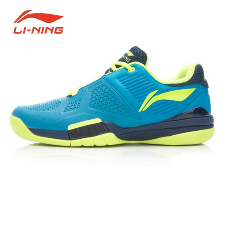 popular li ning tennis shoe buy cheap li ning tennis shoe