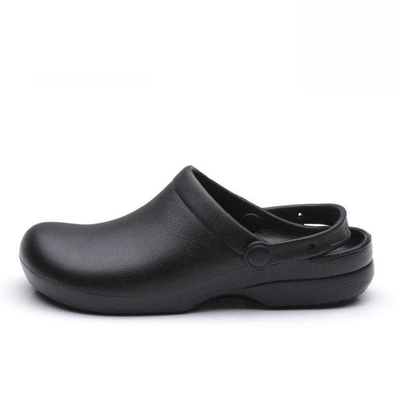cook shoes - shoes for yourstyles