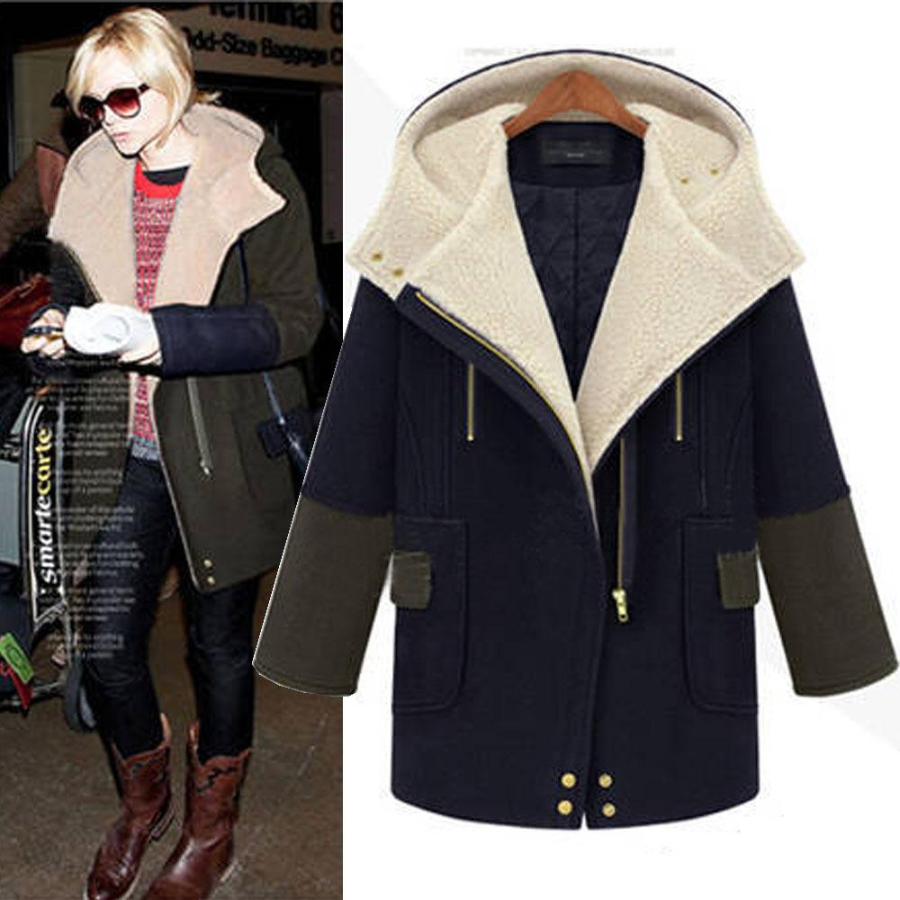 Женская одежда из шерсти OEM 2015 Casacos Femininos woolen coat женский кардиган oem 2015 casaco feminino casacos femininos c10