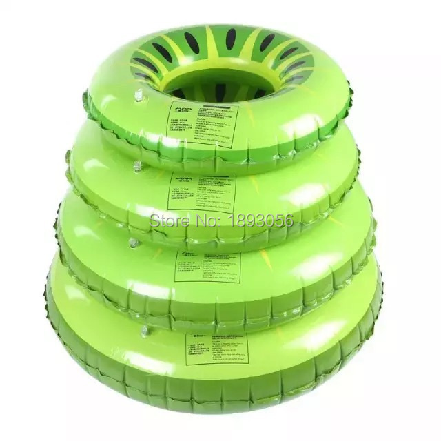 Swim Ring Pool Floats