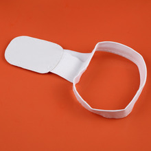 2015 Fashion 1pair Back Posture Brace Corrector Shoulder Support Band Belt belts Health Care wholesale Hot