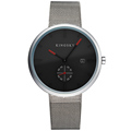 Kingsky Brand Quartz Watch Fashion Women Watches Steel Strap small dial also can work Women s