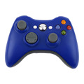 image for New Game Controller Gamepad Joystick For Game Cube For Platinum Black