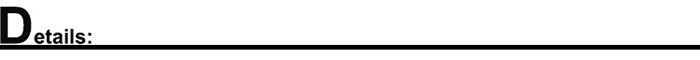 2016 New Ankle Bracelet Summer Style Turquoise Beads Chain On Foot Anklet Jewelry Bracelet On A Leg Anklets For Women Cheville