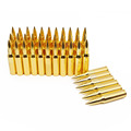 100 Genuine 3 0 usb Flash Pen Drive Storage Disk metal bullet style pendrive 8gb 16GB