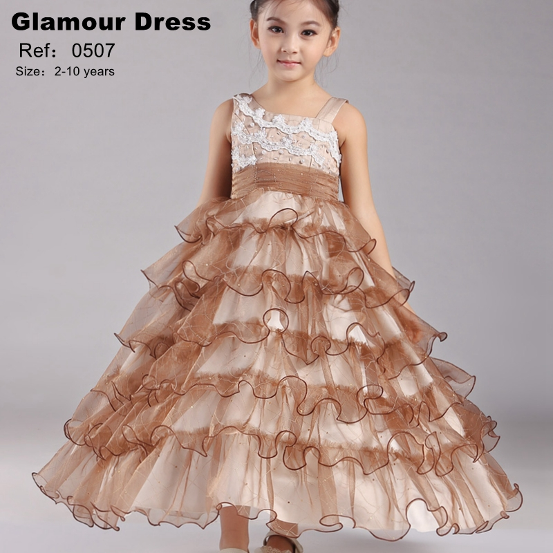 Girls party dresses at Prettyflowergirl are the hot trend in girls truemfilesb5q.gq the latest collection of girls party dresses from the most popular store.