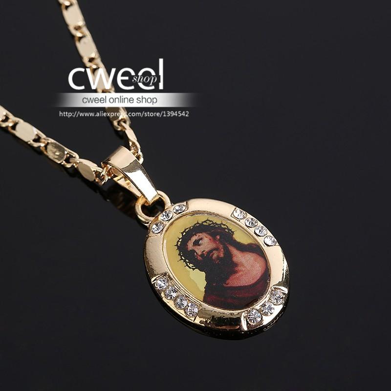 jewelry set (61)