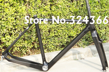 wholesale bicycle cyclocross