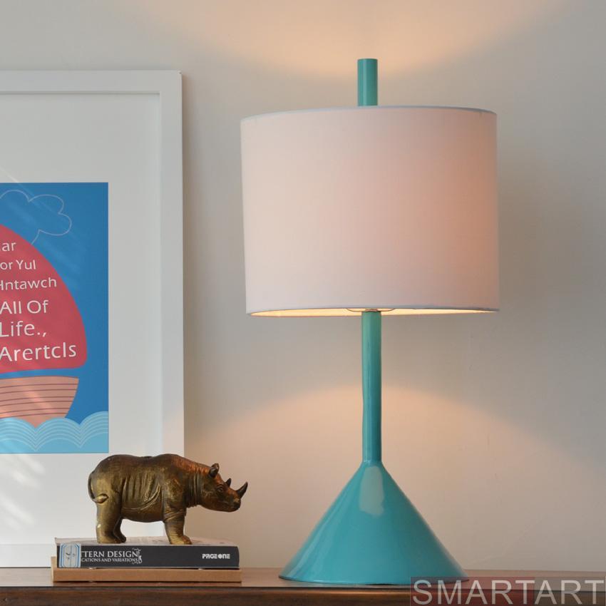 Lámparas De Mesa De Ikea - Compra lotes baratos de L&aacute ...