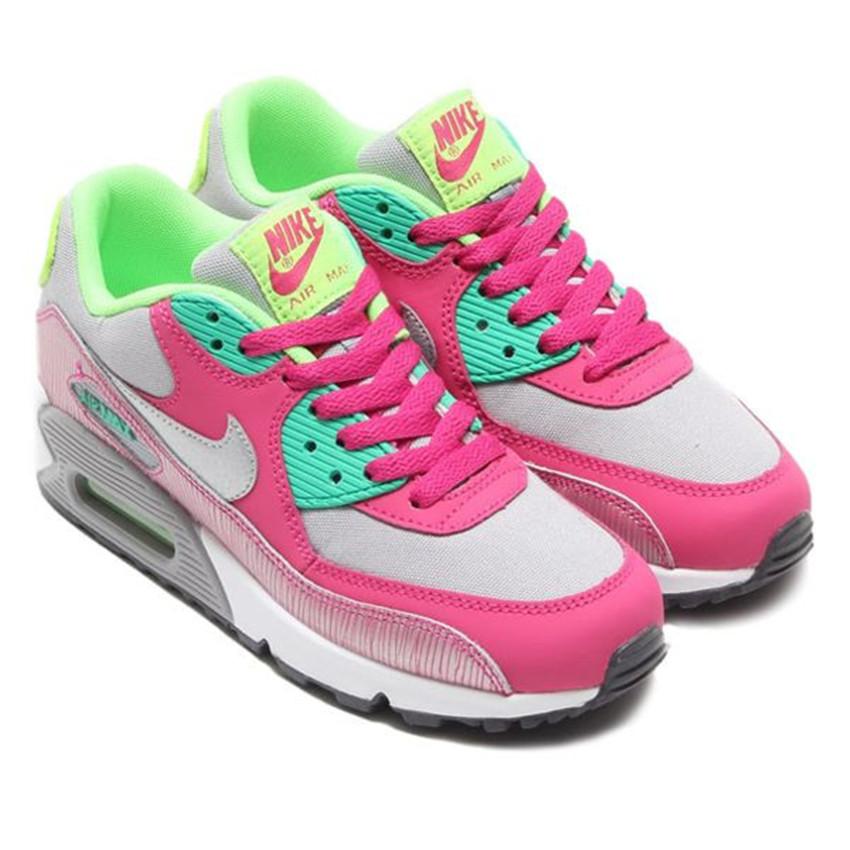 Nike Roshe Run Edicion Limitada
