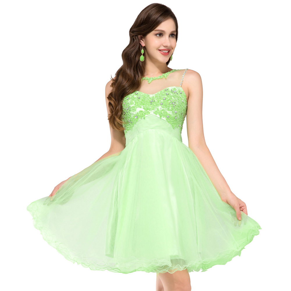 Cheap Dresses Under 50