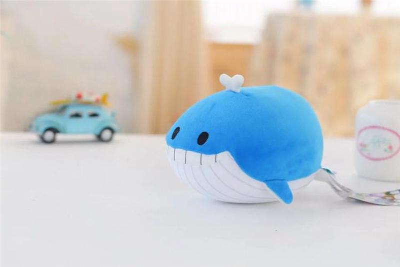 Toys For Kids  (10)