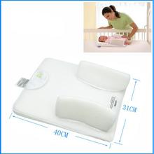 Детская Кроватка Кровать Детская Открытый Портативный Пеленания Раскладная Кровать Сторону Сна Подушку(China (Mainland))