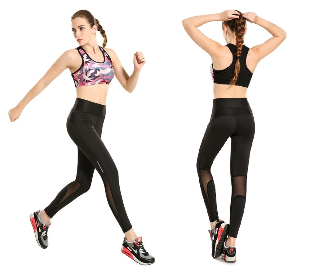 Moisture Wicking Clothes. invalid category id. Moisture Wicking Clothes. Showing 40 of 69 results that match your query. Jogging Suits for Women Yoga Gym Fitness Tank Top Capri Set Yoga Gym Fitness Tank Top Capri Set Green XL. Add To Cart. There is a problem adding to cart. Please try again.