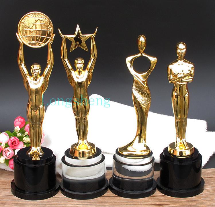 Deadpool Ryan Reynolds Lo Candida Agli Oscar additionally Wholesale Oscar Trophy further Gia Tri Tuong Vang Oscar moreover Nr 220 Rockbusters 3 Oscars in addition 32733685777. on academy award oscar statue