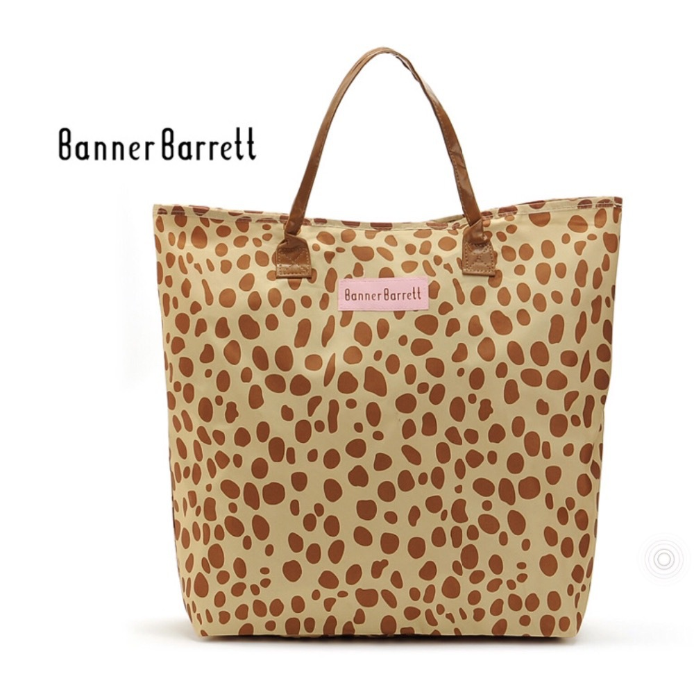 2015 New Foldable shopping bag Reusable Shopping Bag With Handles Cheap Tote Bags Grocery Store Bags(China (Mainland))