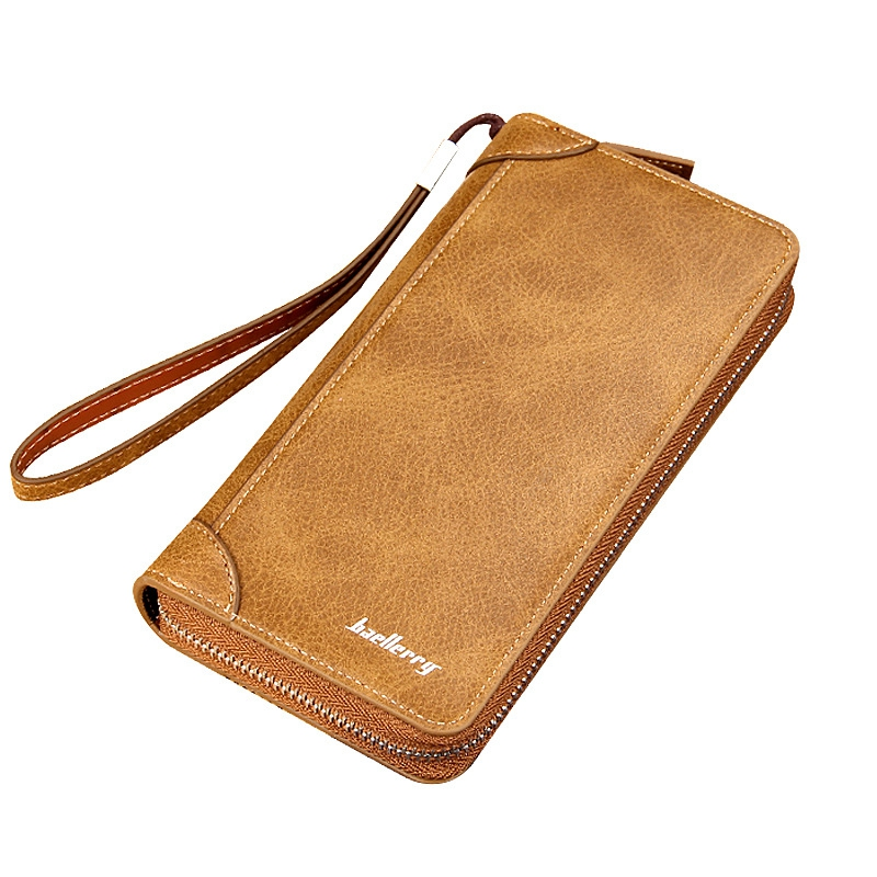 High Quality Nice Bag Brands Promotion-Shop for High Quality ...