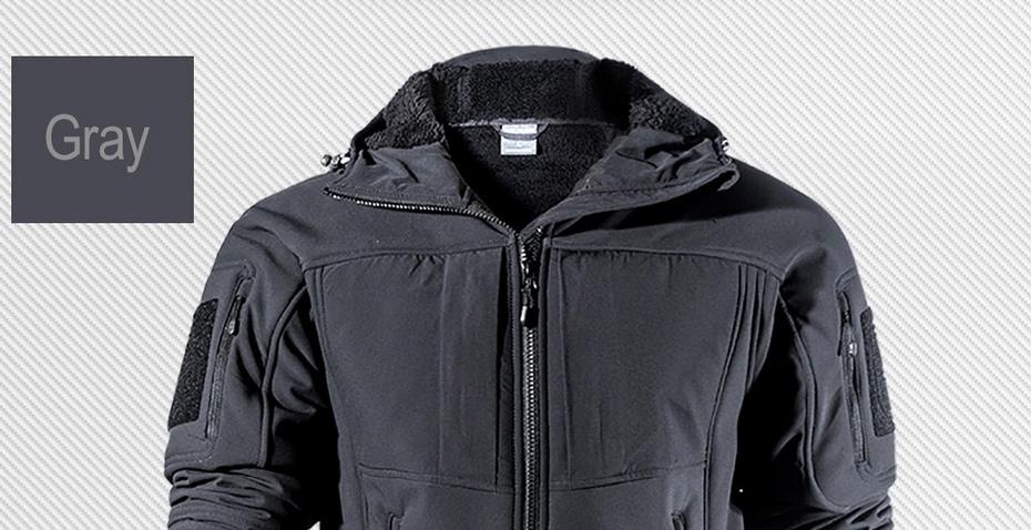coat_29