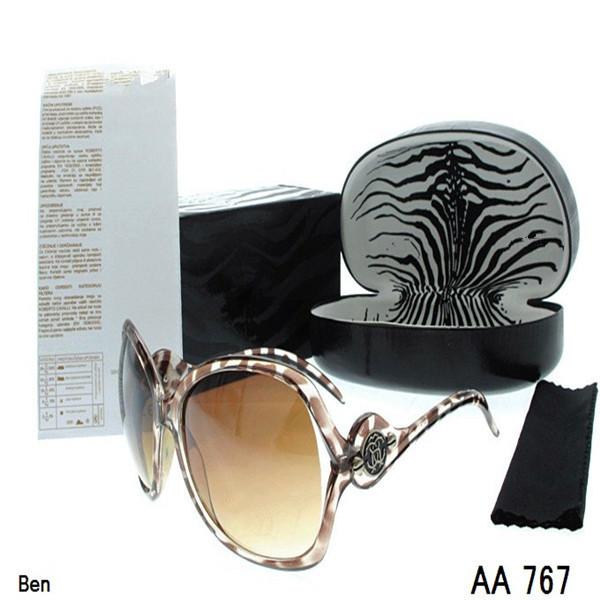 Женские солнцезащитные очки 2015 kwl