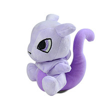 "15 Style 5.5"" Pokemon Go Plush Toys Charmander Pikachu Eevee Snorlax 14cm Cute Stuffed Toy Doll For Kids Birthday Christmas Gift(China (Mainland))"