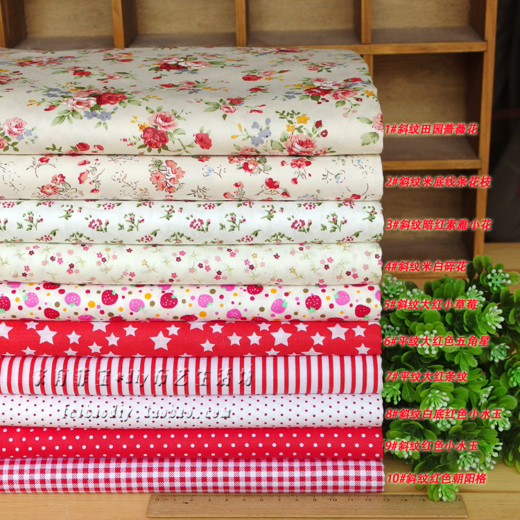 red striped bedding reviews online shopping reviews on red striped