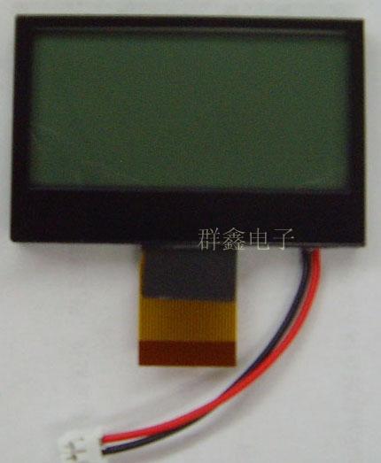 Компьютерные аксессуары lcm lcd jhd754 12864 st7565p w fp защитный чехол sony lcm csvh