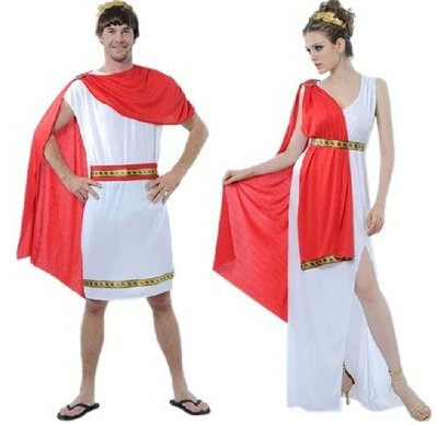 Popular Greek Men Clothing-Buy Cheap Greek Men Clothing ...