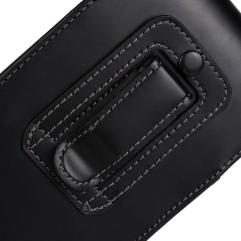 Huawei Honor 4X Pouch Case (10)