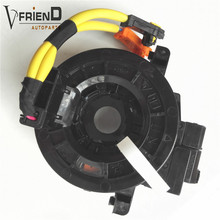 New Toyota Lexus 84306-48030 Spiral Cable Sub-Assy Clock Spring 8430648030(China (Mainland))