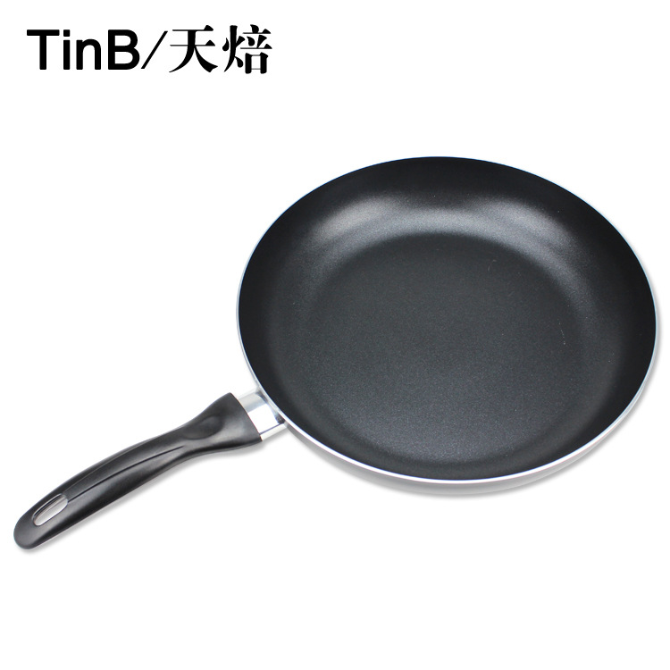 promotion induction oven cookware