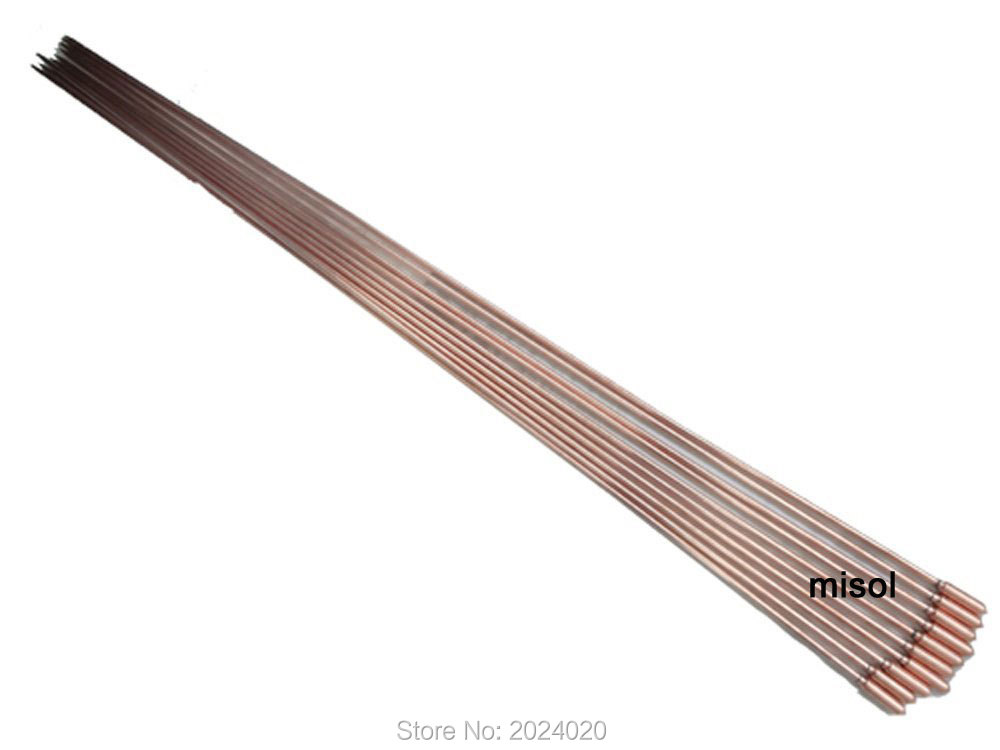 10 pcs/lot of (140cm) copper heat pipe ,solar hot water heating, for solar water heater(China (Mainland))