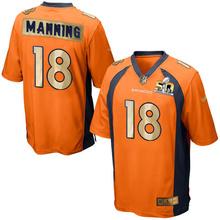 Denver Broncos,T.J. Ward,Chris Harris Jr,Peyton Manning,Von Miller,Demaryius Thomas,Brandon Marshall ,Aqib Talib,customizable,SB()