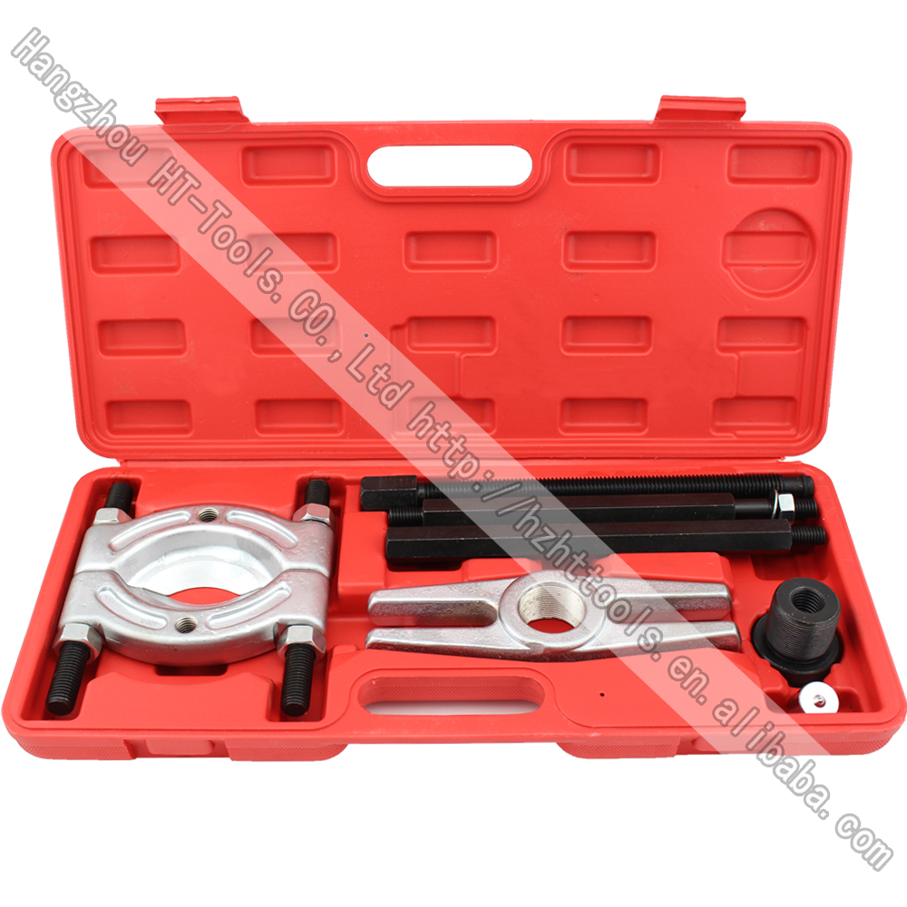 Licota Gear Puller : Popular bearing separator kit buy cheap