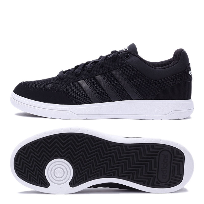 new adidas tennis shoes