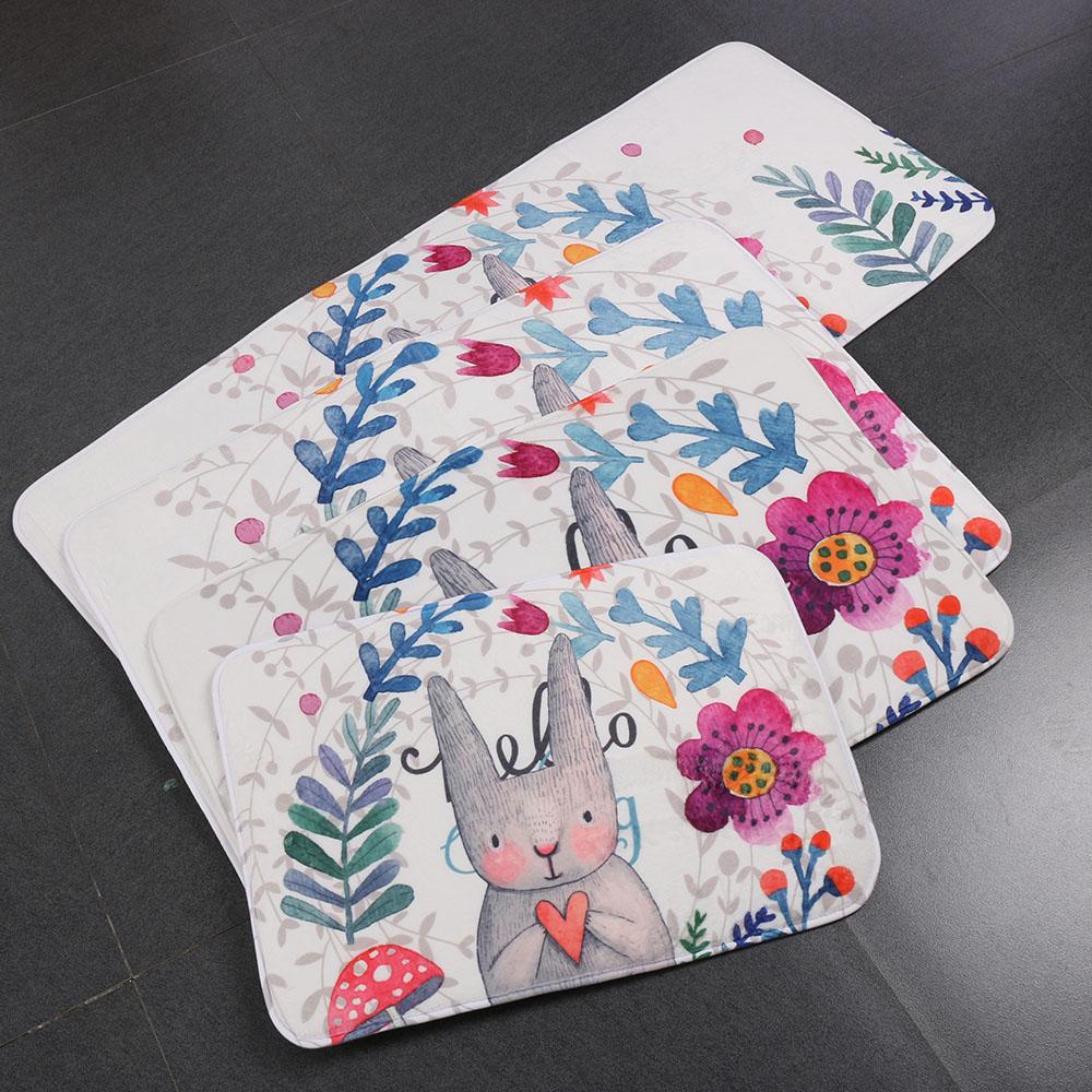 Promoci n de alfombra wilton compra alfombra wilton for Pataka bano food mat