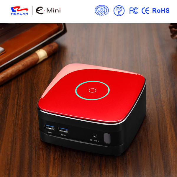 4GB DDR3 RAM+32GB SSD Intel SOC Stick PC Windows 8 Barebone Mini PC with Intel Core i5-4250U 3 Years Warranty Free HDMI Cable(China (Mainland))